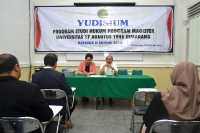 Yudisium2-2019-_11