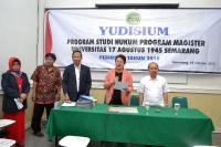 Yudisium2-2019-_15