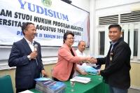 Yudisium2-2019-_17