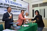 Yudisium2-2019-_18