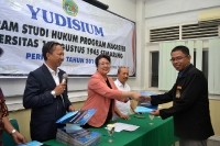 Yudisium2-2019-_21