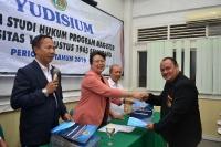 Yudisium2-2019-_23