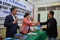 Yudisium2-2019-_25