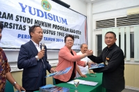 Yudisium2-2019-_38