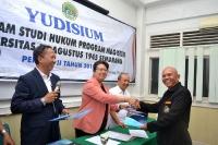 Yudisium2-2019-_42