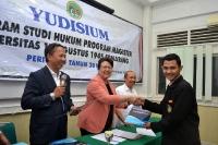 Yudisium2-2019-_46