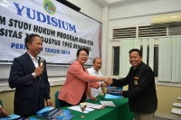 Yudisium2-2019-_50