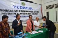Yudisium2-2019-_60