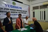 Yudisium2-2019-_65