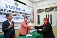 Yudisium2-2019-_66