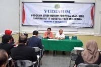 Yudisium2-2019-_6