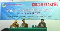 Hukum Investasi Internasional_2