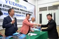 Yudisium2-2019-_19