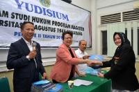 Yudisium2-2019-_20