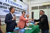 Yudisium2-2019-_24