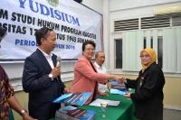 Yudisium2-2019-_28