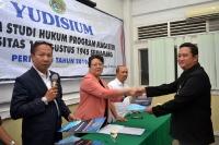 Yudisium2-2019-_30