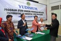Yudisium2-2019-_32