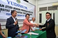Yudisium2-2019-_33