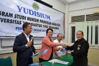 Yudisium2-2019-_39