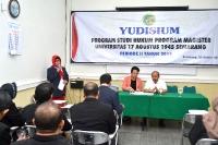 Yudisium2-2019-_3