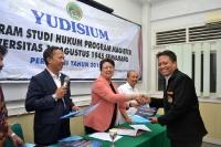 Yudisium2-2019-_41