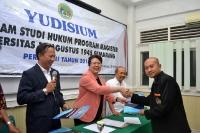 Yudisium2-2019-_43