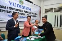 Yudisium2-2019-_44