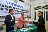 Yudisium2-2019-_45