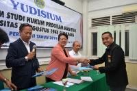 Yudisium2-2019-_53