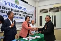 Yudisium2-2019-_54