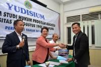 Yudisium2-2019-_59