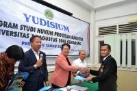 Yudisium2-2019-_61