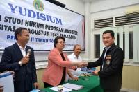 Yudisium2-2019-_62
