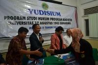 Yudisium2-2019-_67