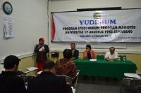 Yudisium2-2019-_68
