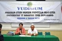 Yudisium2-2019-_7